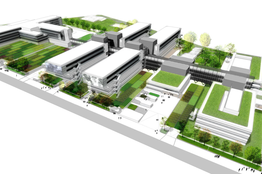 9_Can-Misses-Hospital-IBIZA-SPAIN