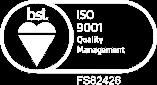 Certificado BSI