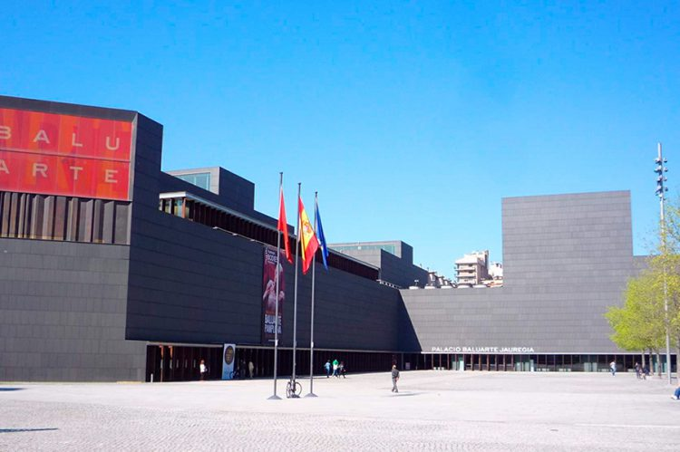 conference-centre-and-auditorium-of-navarra-pamplona