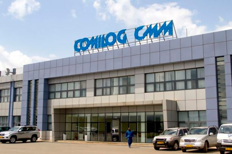 comilog-mining-company-moanda-gabon