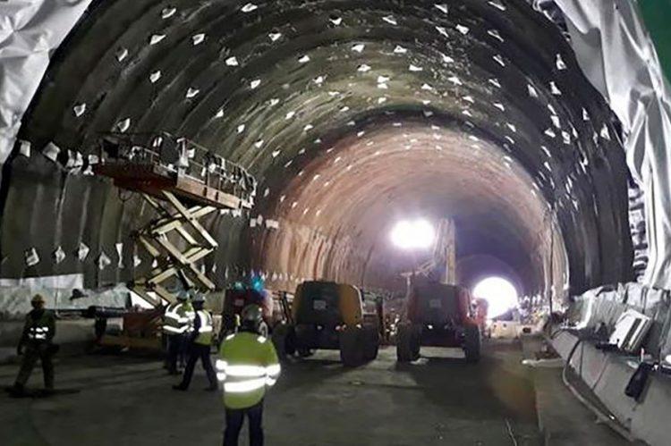 otero-de-sanabria-tunnel