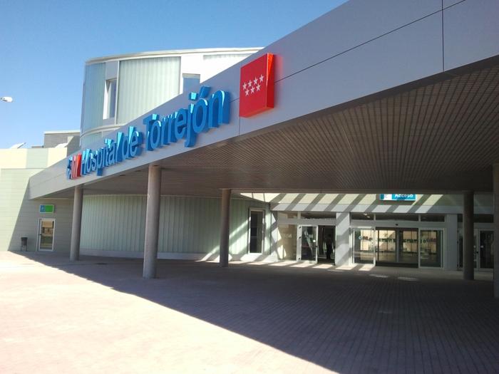 fachada-hospital-torrejon2