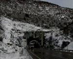 Túnel Arguis-Monrepos