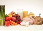 Investigación de productos alimentarios