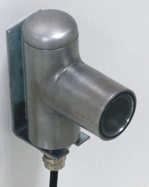 Luminancímetro