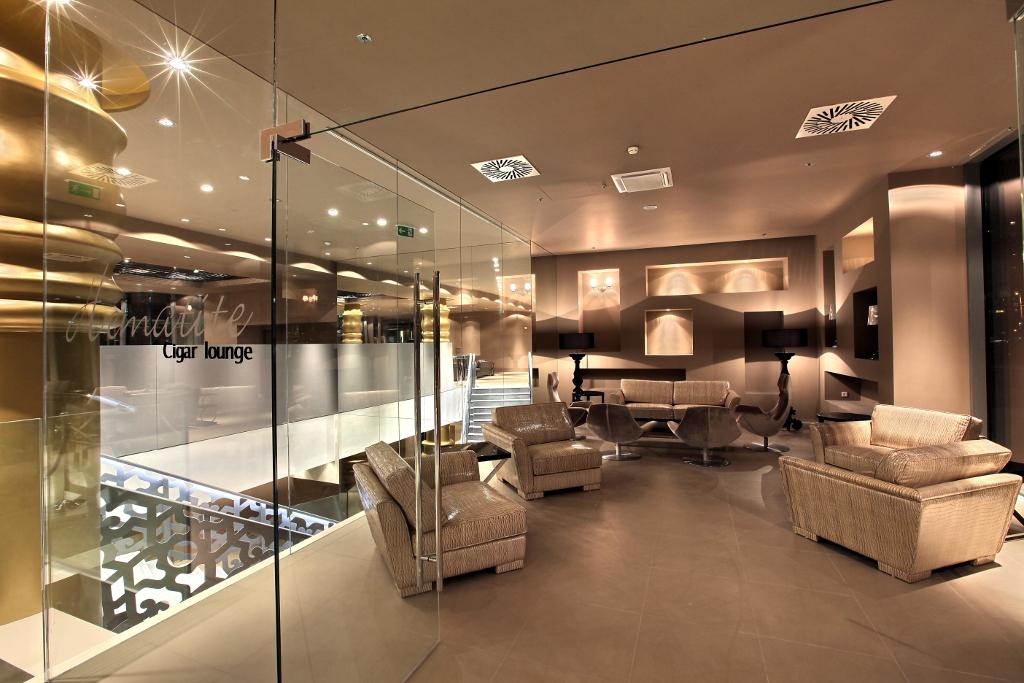 asset_hotel-cigar-lounge (1)