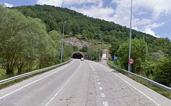 tunel-collabos