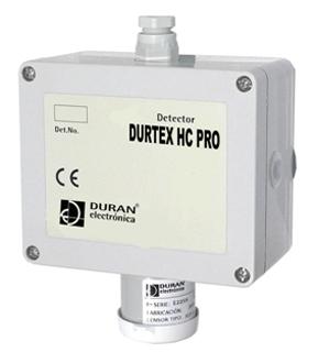 DURTEX HC PRO