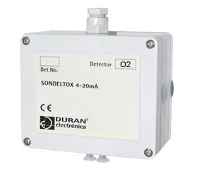 Sondeltox O2