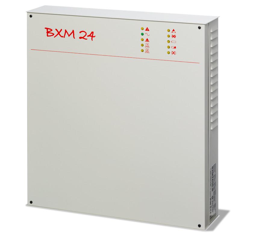 Fuente de alimentación BXM24_25-B