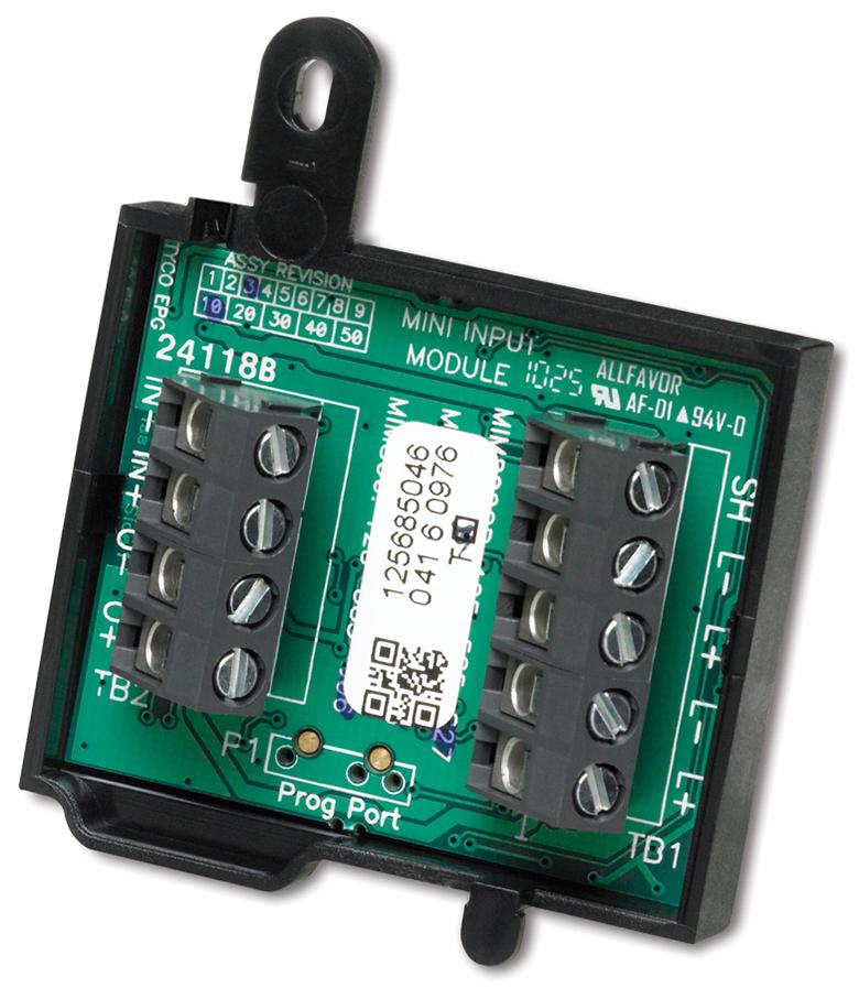 Módulo FC410MIM-Mini