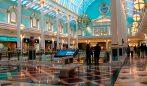 centro-comercial-plaza-norte2-opt
