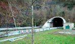 boca_tunel_belabieta-opt
