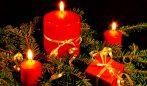 Navidad Horario 2017