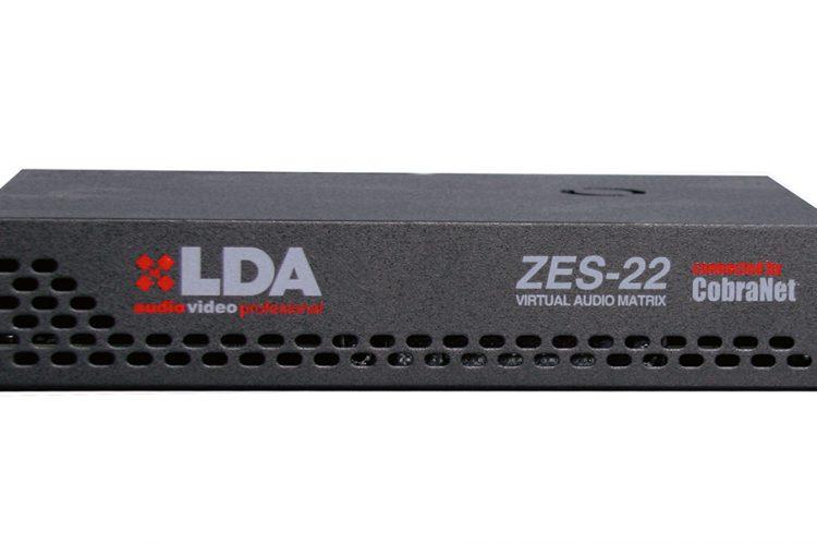 ZES-22