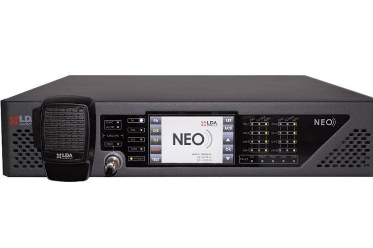 neo-unidad-principial_1024x600