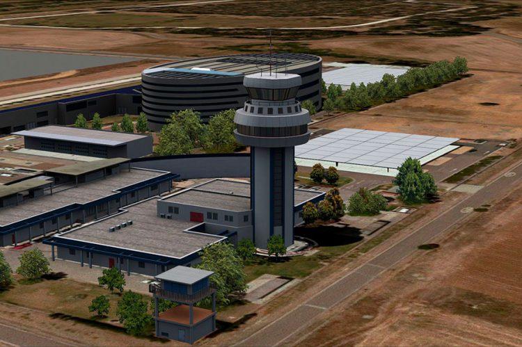 galeria-de-servicio-aeropuerto-de-sevilla-opt