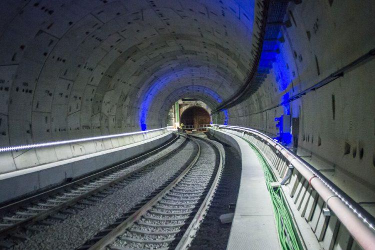 tunel-ferroviario-de-sol-atocha-chamartin-madrid-opt