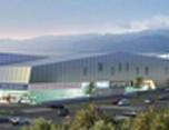 Nuevo centro comercial ZTC