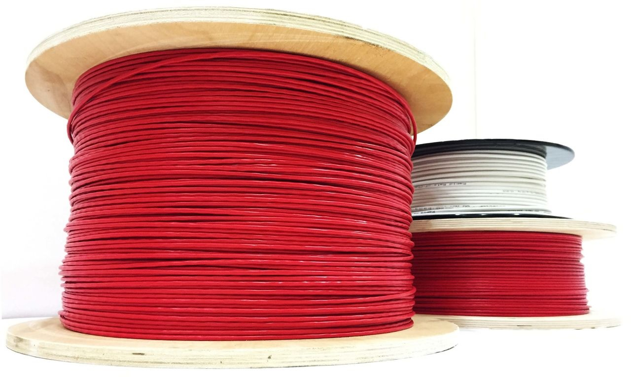 CDL CABLE