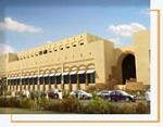Al Madaen Market