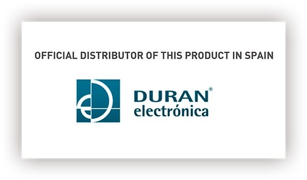 IMAGE-OFFICIAL-DISTRIBUTOR-opt