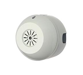 DURAN 203 PLUS Detector