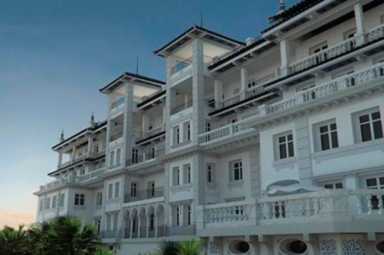 Gran-Hotel-Miramar-Malaga
