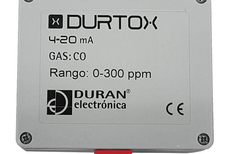 DURTOX-4-20mA_v2