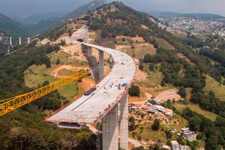 manzanillo-railroad-tunnel-colima-mexico-opt