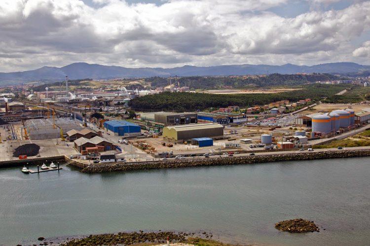 new-azsa-industrial-unit-san-juan-de-nieva-asturias