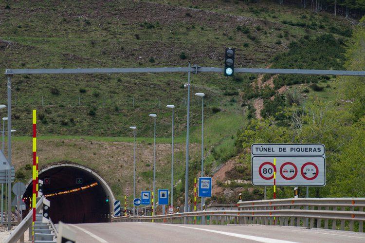 piqueras-tunnel-soria-and-la-rioja