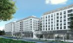 Kapija-Vracara-residential-complex