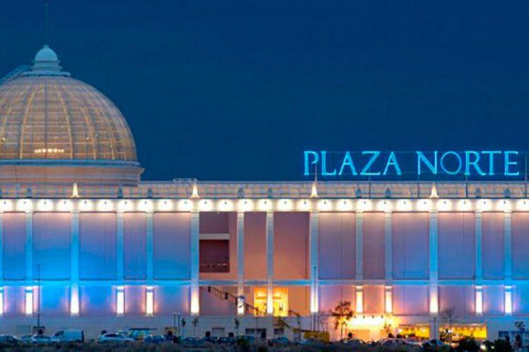 Plaza-Norte-2