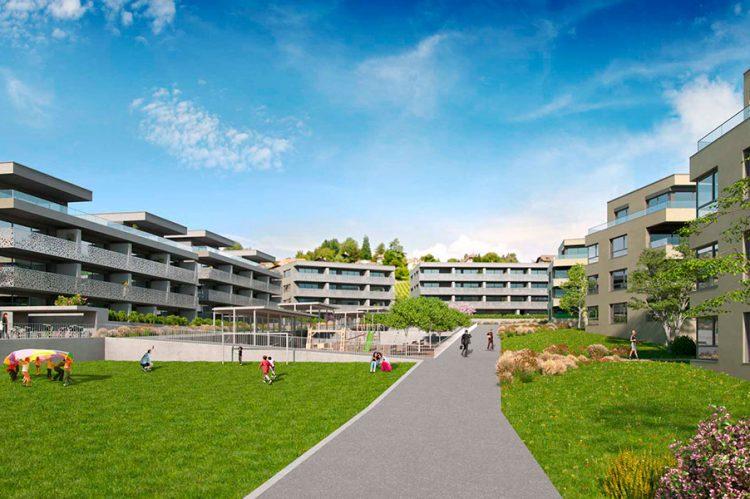 En-Grandchamp-residential-complex