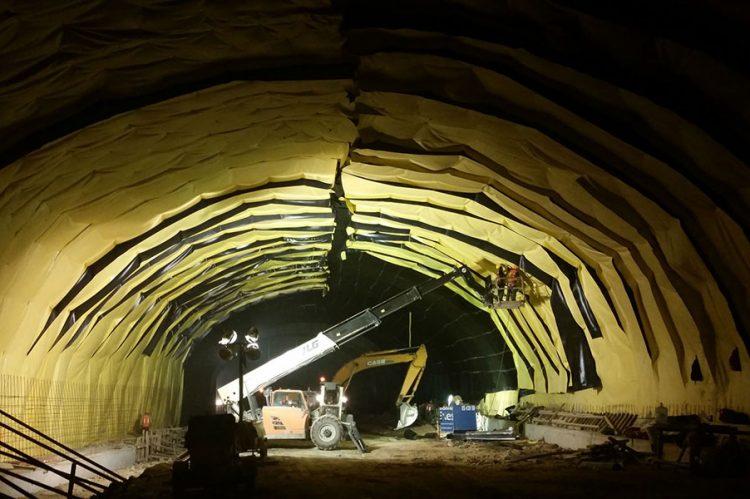 chimalpa-tunnel-mexico