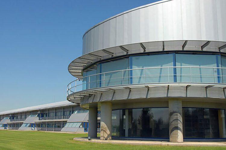 inta-national-institute-torrejon-de-ardoz-madrid