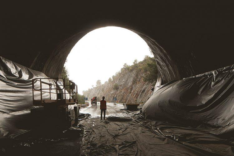 xeresa-tunnel-gandia-valencia