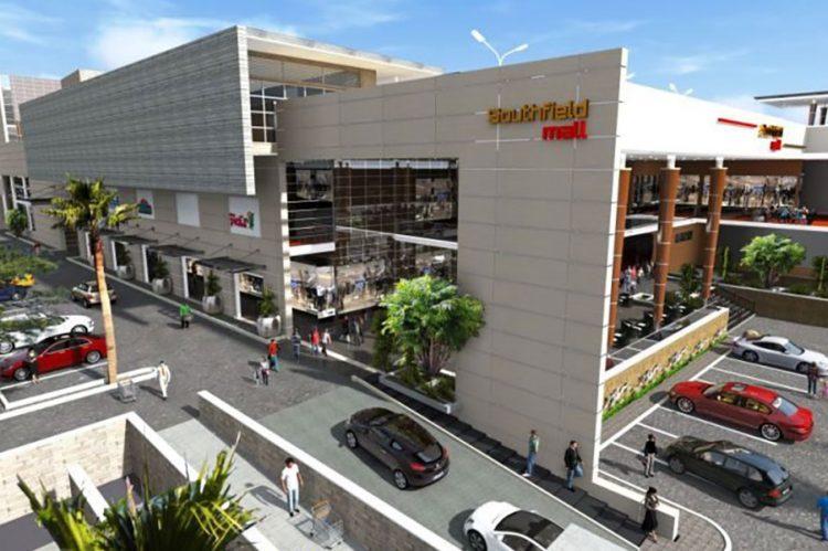 southfield-mall