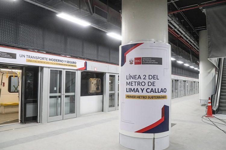 metro-de-lima-et-callao-lima-perou