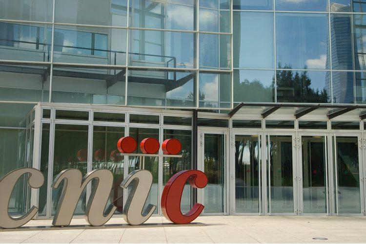 CNIC-Madrid