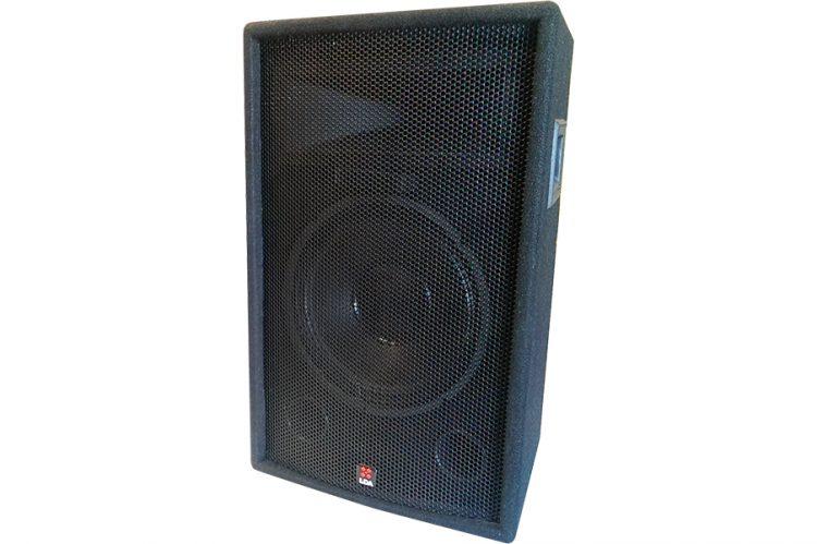 caja-acustica-LM-200