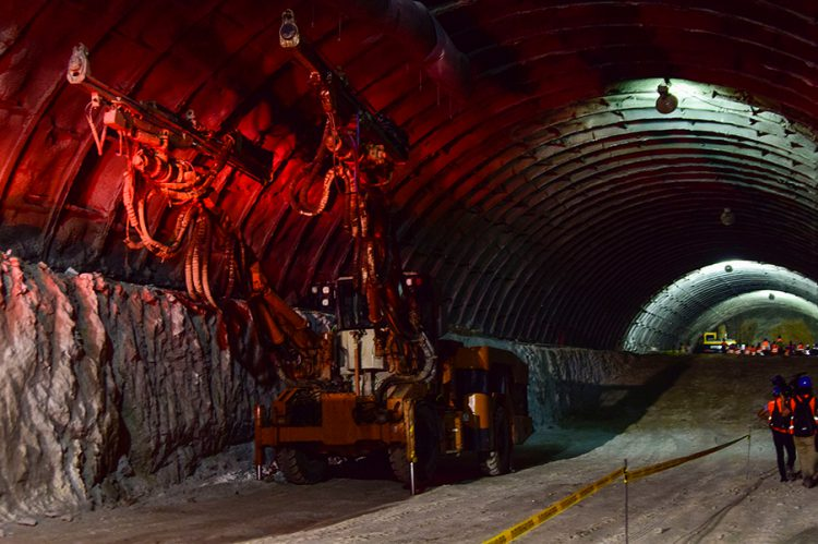 Tunel-del-Libramiento-Sur-II-de-Morelia