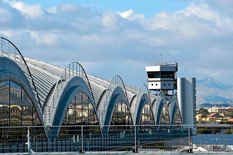 Aeropuerto-de-Alicante