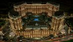 Hotel-Grand-Lisboa-Palace-Macao-China