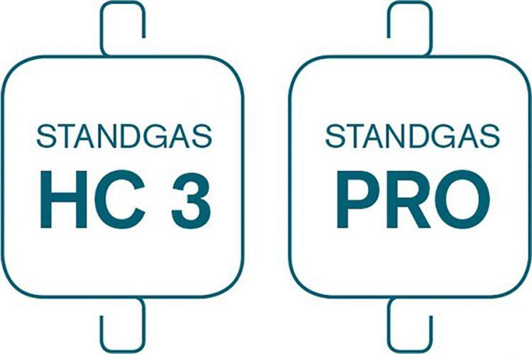 standgas-3