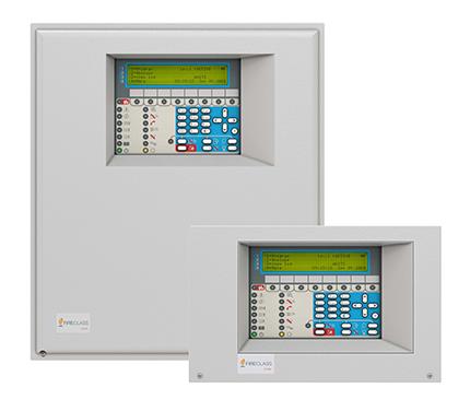 central-fc503-y-fc506-con-repetidor
