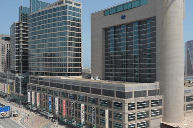 centro-comercial-de-abu-dhabi-emiratos-arabes-unidos