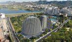 residencial-lake-view-tirana-albania